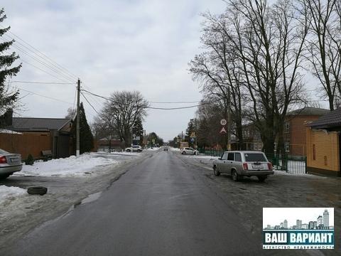Дома, дачи, коттеджи, ул. Особенная, д.180 - Фото 5