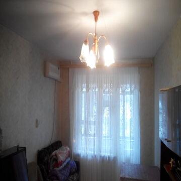 Бюджетный вариант. Купить квартиру в Новороссийске. - Фото 5
