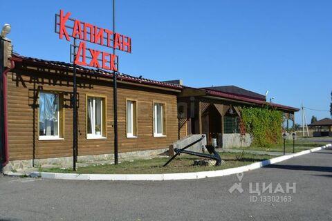 Продажа готового бизнеса, Городище, Городищенский район, Ул. Донская - Фото 2