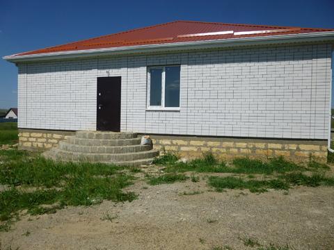 Продам коттедж в г Михайловске р-н 3 школы - Фото 5