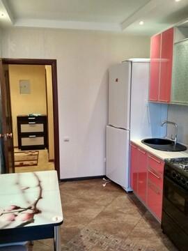 1-к квартира на Весенней в хорошем состоянии - Фото 2