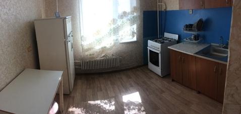 Сдается квартира, Чехов г, 34м2 - Фото 3