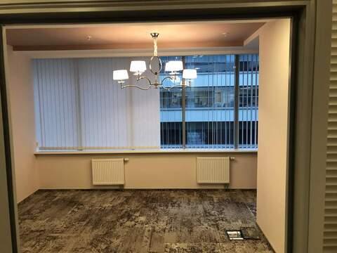 Офис в аренду 90 м2, м2/год - Фото 2