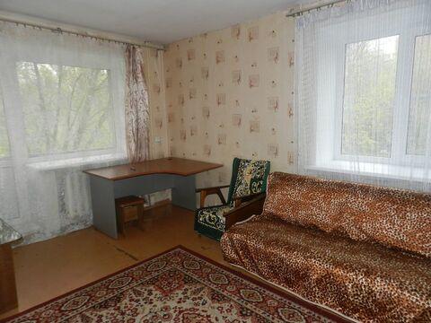 3-комнатная квартиас мебелью итехникой - Фото 3