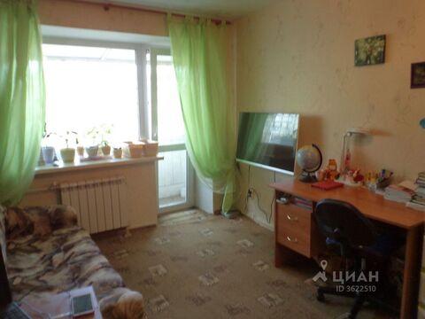 Продажа квартиры, Екатеринбург, м. Уралмаш, Улица 22-го Партсъезда - Фото 2
