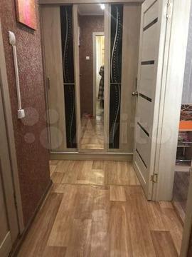 Объявление №58603432: Продаю 1 комн. квартиру. Оренбург, Гагарина пр-кт., 29,