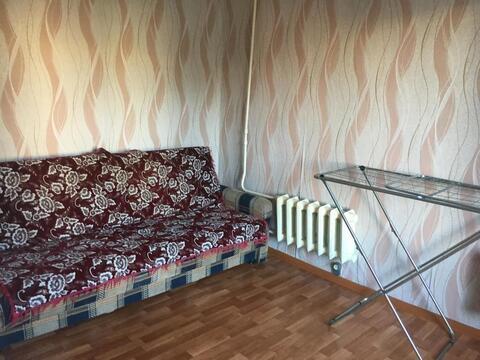 Продам 1-к квартиру, Коломна город, улица Октябрьской Революции 297 - Фото 5