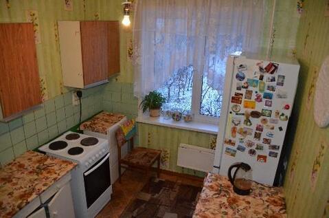 Продажа квартиры, Тольятти, Ул. Юбилейная - Фото 4