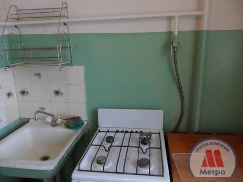 Квартира, ул. Блюхера, д.29 - Фото 3