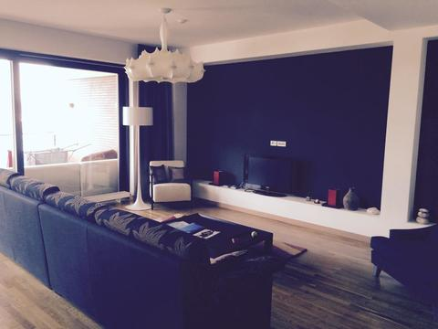 Видовая 2-комнатная квартира в Приморском парке Ялты! - Фото 4