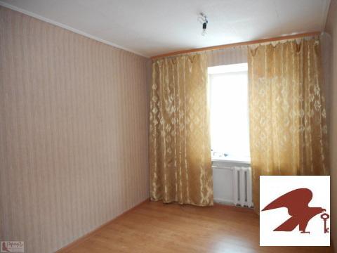 Комнаты, ул. Садовского, д.1 - Фото 2