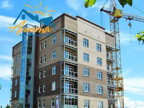 3 комнатная квартира в Жуково, Генерала Стойчева 1 - Фото 2