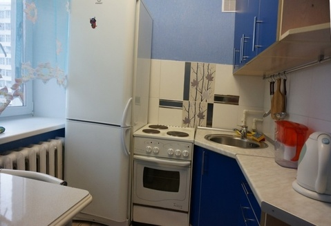 Квартира на ул.Калинина - Фото 2