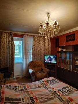 Продажа квартиры, Озерный, Ул. Советская - Фото 2