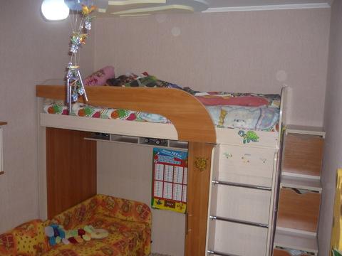 Квартира у Ривьеры - Фото 4