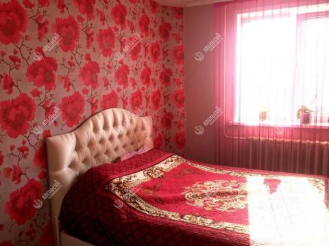 Объявление №49391217: Продаю 3 комн. квартиру. Ковров, ул. Ватутина, 45,