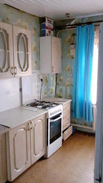 Объявление №53285565: Продажа дома. Ялуторовск