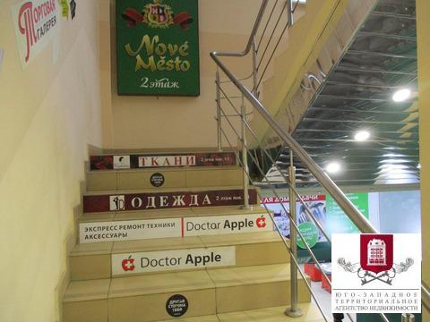 Аренда магазина, 33 м2 - Фото 3