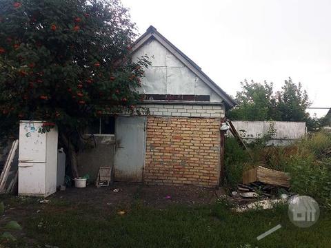 Продается дом с земельным участком, с. Грабово, ул. Лесная - Фото 4