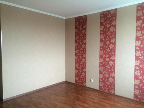 3-комнатная квартира по ул. Новоузенская 2а по лучшей цене - Фото 4