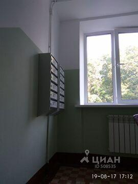 Продажа квартиры, Ул. Викторенко - Фото 2