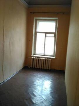 Сдам комнату в 9-комн. квартире, Свечной пер, 17, Санкт-Петербург г - Фото 2