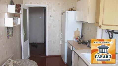 Аренда 2-комн. квартира на ул. Крепостная д.37 в Выборге - Фото 2