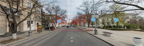 Первая линия ул Ленина - Фото 1