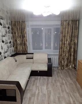 Объявление №50275249: Сдаю комнату в 2 комнатной квартире. Нягань, 2-й мкр., 4,