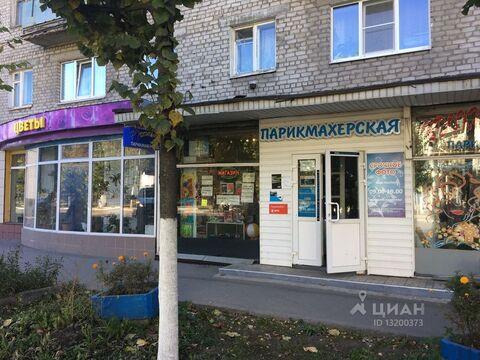 Аренда псн, Рязань, Ул. Циолковского - Фото 1