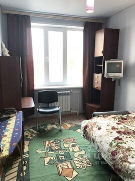 Аренда квартиры, Дерябиха, Ивановский район, 74 - Фото 2