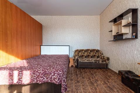 Просторная комната 22 м2 в центре Ярославаля - Фото 3