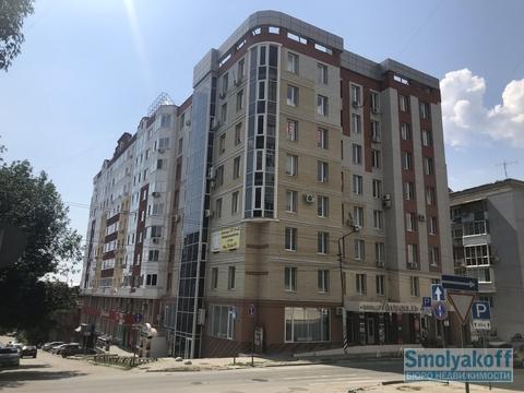 Продажа квартиры, Саратов, Ул. Соборная - Фото 2