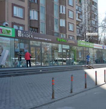 Готовый бизнес 49.1 м2, м.Бабушкинская, - Фото 4