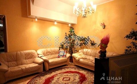 Продажа квартиры, Череповец, Любецкая Улица - Фото 4