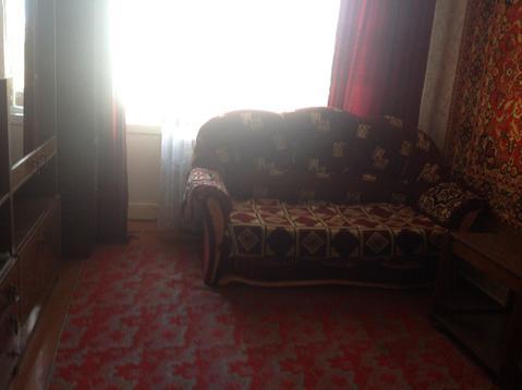 Комната по ул.Шибанкова - Фото 5