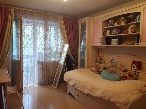 Продажа квартиры, Самара, Вольская 81 - Фото 5