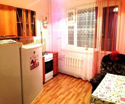 Сдам 1-к квартиру - Фото 4