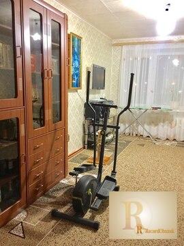 Квартира 63 кв.м. в гор. Балабаново - Фото 3