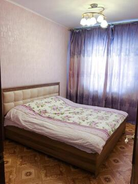 Продажа квартиры, Якутск, Ул. Автодорожная - Фото 4