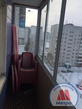 Квартиры, ул. Строителей, д.3 к.2 - Фото 5