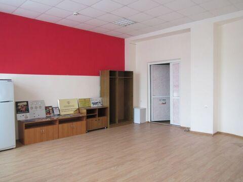 Офис в удачном месте - Фото 2
