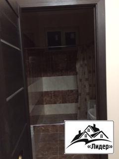Сдам дом в пгт.Афипский - Фото 2