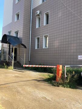 Продажа квартиры, Якутск, Ул. Чепалова - Фото 2