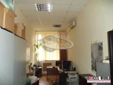 Офис, 1176 кв.м. - Фото 4