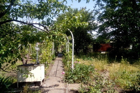 Продается дача, Сады-1 - Фото 3