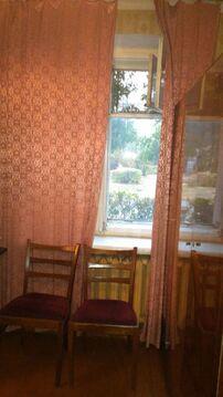 Продам 2-комн. кв. 39.5 кв.м. Пенза, Ленинградская - Фото 3