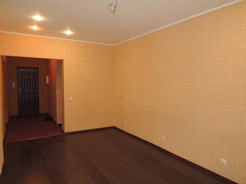 Просторная 1 (одна) комнатная квартира в Южном районе города Кемерово - Фото 2