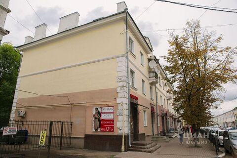 Аренда квартиры, Ярославль, Ул. Депутатская - Фото 2