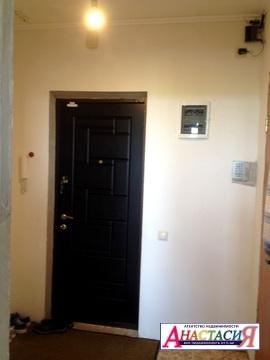 Отличная квартира по цене двушки - Фото 5